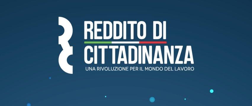 Reddito di cittadinanza e persone disabili: FISH incontra il Ministro Fontana e propone 5 emendamenti