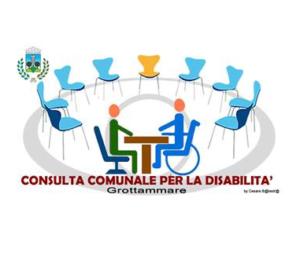 Consulta di Grottammare per la Disabilità