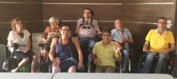 Nasce AviMarche, Aps di Vita Indipendente delle persone con disabilità Marche