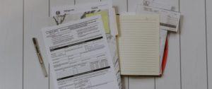 agevolazioni fiscali beni