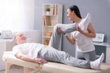 Arriva il Fisioterapista di famiglia: presentata proposta di legge.