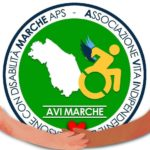 Associazione Vita Indipendente  delle persone con disabilità Marche Associazione Di Promozione Sociale